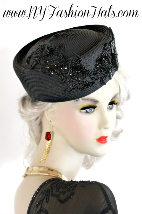 735d76a945f Thank you for shopping with NY Fashion Hats. All sales are final.